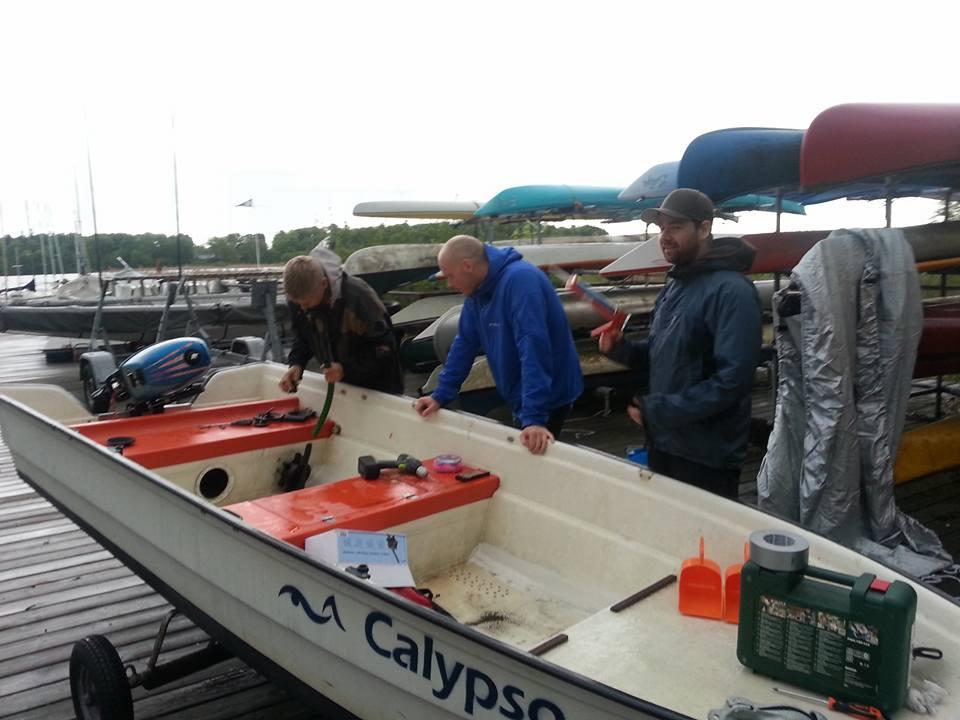 Fridykning furesøen kfk københavns fridykkerklub calypso