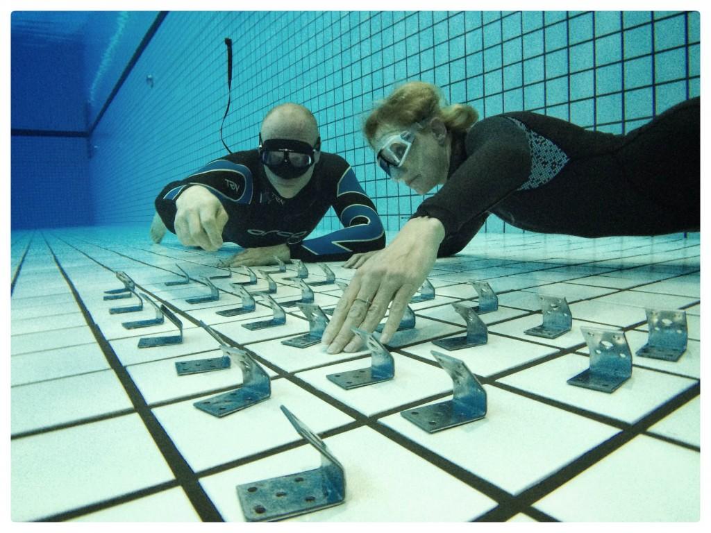 undervands huskespil alternative klubmesterskaber bellahøj kfk københavns fridykkerklub undervandsfoto fridykning